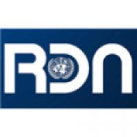 RDN Radio de las Naciones - Naciones Unidas