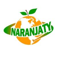 Rádio Naranjaty FM - 103.3 FM