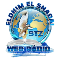 Web Rádio Elohim El Shadai