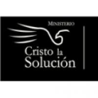 Cristo la Solucion - Argentina 91.9 FM