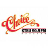 Logo Radio KTSU