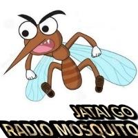RADIO MOSQUITO FM