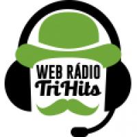 Rádio TriHits