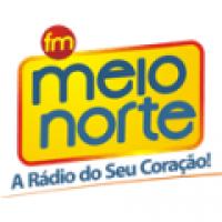 Meio Norte 99.9 FM