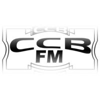 CCB FM