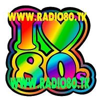 Radio 80´s Best 3