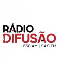 Rádio Difusão AM - 650 AM