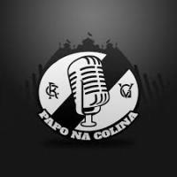Rádio PAPO NA COLINA