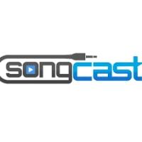 SongCast Radio Special Interest