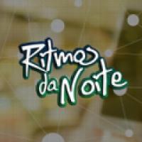 Rádio Ritmos da Noite