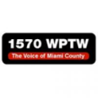 Rádio WPTW - 1570 AM