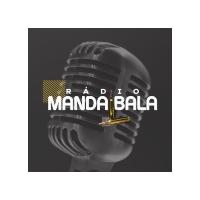 Rádio Manda Bala