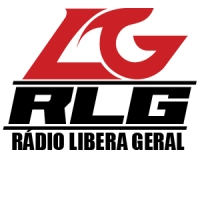 Radio Libera Geral