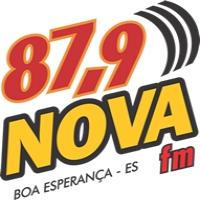 Rádio Nova - 87.9 FM