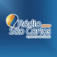 Rádio São Carlos - 1450 AM