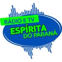 Rádio ESPIRITA DO PARANA