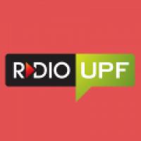 UPF 99.9 FM