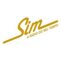 Radio SIM Lisboa - 102.2 FM
