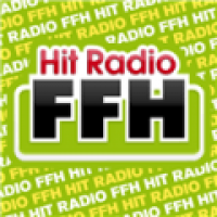 Hit Radio FFH - 105.9 FM