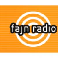 Rádio Fajn 97.2 FM