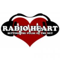 Rádio Heart