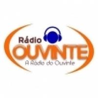 Rádio Ouvinte Gospel
