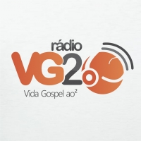 Rádio VG2