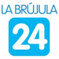 Radio La Brújula 93.1 FM