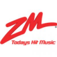 Rádio ZM 91 FM
