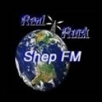 Shep FM