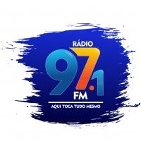 97 FM 97.1 FM