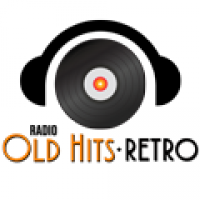 Rádio OLD HITS • RETRO
