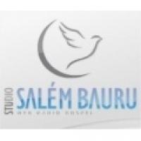 Rádio Studio Salem Bauru