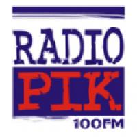 Rádio Pik 100 FM