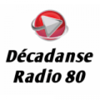 Decadanse Radio 80