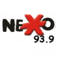 Nexo 93.9 FM