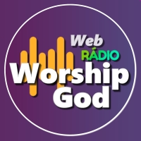 Radio Web Worship God