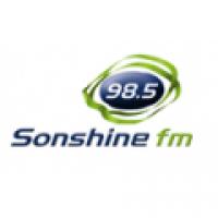 Rádio Sonshine - FM 98.5