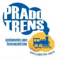 Rádio Prado Trens