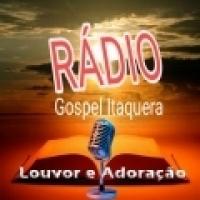 Rádio Gospel Itaquera