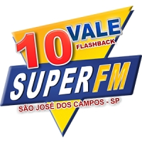 Radio Vale 10
