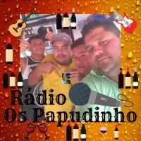 Rádio OS PAPUDINHO