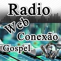 Radio Web Conexão Gospel