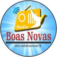 RADIO BOAS NOVAS