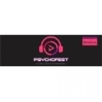 Rádio Psychofest