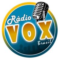 Radio Vox Brasil