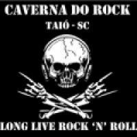 Rádio Caverna do Rock