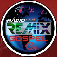 Radio Remix Gospel