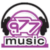 Rádio .977 Hip Hop/RNB
