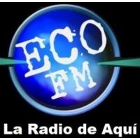 Eco FM Ourense 105.1 FM